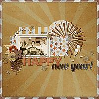 Happy_New_Year2.jpg