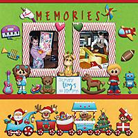 Holiday_Toy_Shop1-BGD.jpg