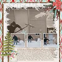 I-Hate-Winter-p2-web.jpg