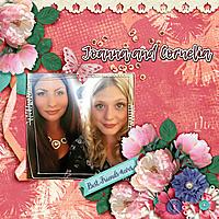 Joanna-and-Cornelia.jpg