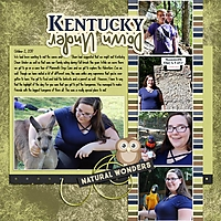 Kentucky-Down-Under-Kat.jpg