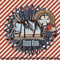 OceanView_1.jpg