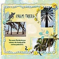 PalmTrees_1.jpg