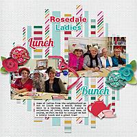 RL-Lunch-Bunch.jpg