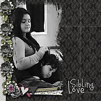 SIBLING_LOVE.jpg