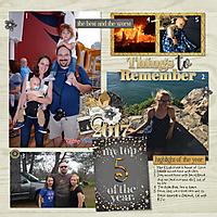 Things_to_Remember.jpg