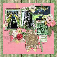 Tinci_LIA4-cathyk-summer-blooms.jpg