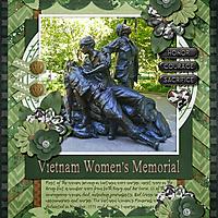 Vietnam_Nurses_Memorial_GS.jpg