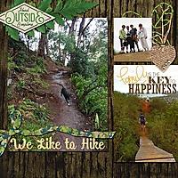 We-like-to-hike-webv.jpg