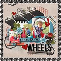 Wheels2_med_-_1.jpg