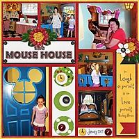 mickhouse.jpg
