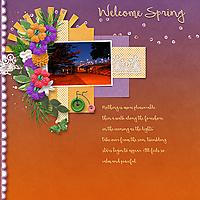 welcome-spring-copy.jpg