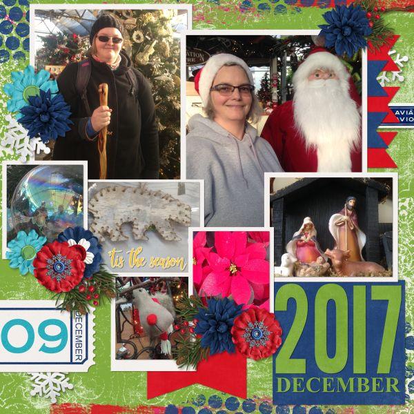 December 9, 2017