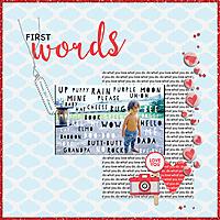 1stwords.jpg