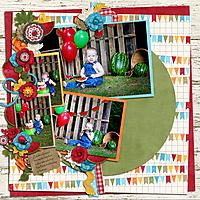 8x8watermelonweb1.jpg