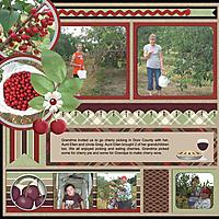 Cherry_Picking_07-23-20111.jpg