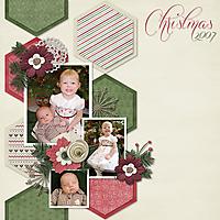 Christmas-photos-2007.jpg