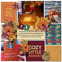 Fall_Inspiration_2017.jpg