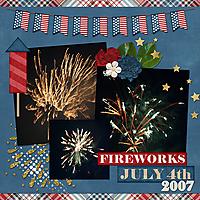 FireworksJuly4th2007-cap_4thofjuly.jpg