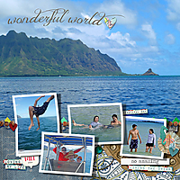 Kika_wonderful_world_webv.jpg