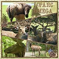 Parc_Omega_Wild_Animals.jpg