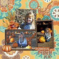 PumpkinPatch2010-cap_fallfun.jpg