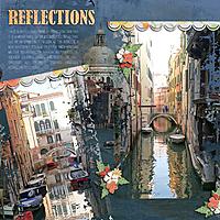Reflections3.jpg