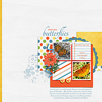 0-butterflies-July-challenge.jpg