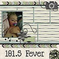 101_5-fever.jpg