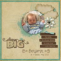 2017_05_01_Dream_Big_Baby_Ben_250kb.jpg