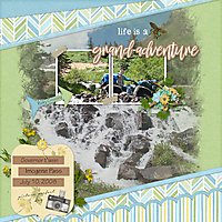 Adventure-web.jpg