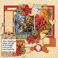 Beautiful-fall2.jpg