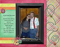 Cindy_Jim_7-14-2000_small.jpg