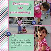 Exploring_PureAndSimple_LuvEweDesigns_small.jpg