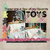 Favorite-toys-in-crib-b.jpg
