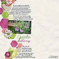 Garden_Planning.jpg
