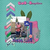 God-Daughters_1.jpg