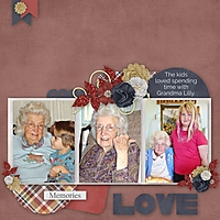 Grandma_Lilly_sized.jpg