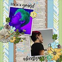 MFish_TuckIt3_04-GrandAdventureMini-HeartStrings.jpg