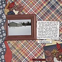 Memories_LauriesScraps_Designs_WarmestWishes.jpg