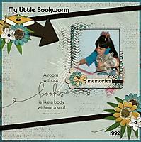 My_Little_Bookworm.JPG