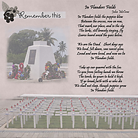 Remembrance_Day_2017_small.jpg