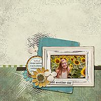 Sunflowers-mini-kit-challenge-copy.jpg