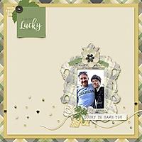 lucky-me-webv.jpg