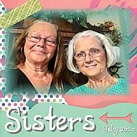 sisters_pure_n_simple_RS.jpg