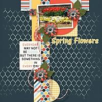 spring_600_x_600_.jpg