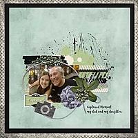 waw_capturedmemories_page.jpg