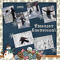 2013_02_Feb_Snowstormweb.jpg