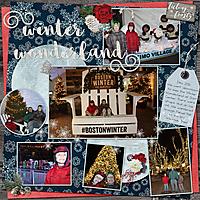 2016_12_Winter_wonderlandweb.jpg