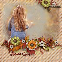 Autumn-Leaves-GS.jpg